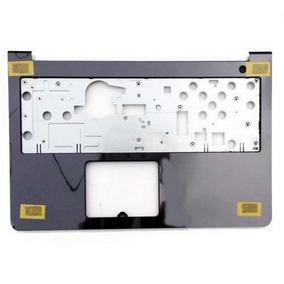 Carcaça Superior Touchpad Palmrest Dell 5547 5548 5557 P39f