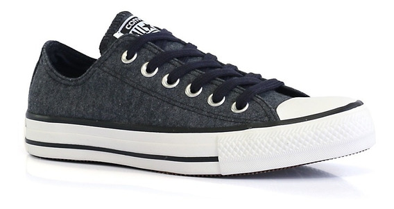 Tênis Converse All Star Chuck Taylor - Way Tenis