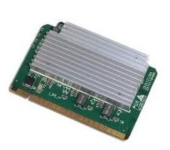 Regulador Fde Voltagem Hp Dl380 G5/ml350 G5