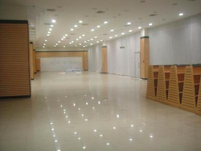 Local En Alquiler Acarigua Centro 19-1307 Rb