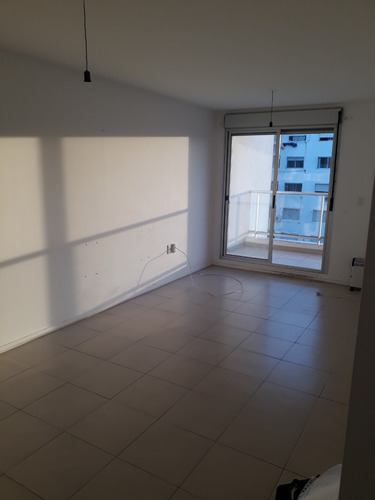 Exelente Apartamento Sumamente Luminoso