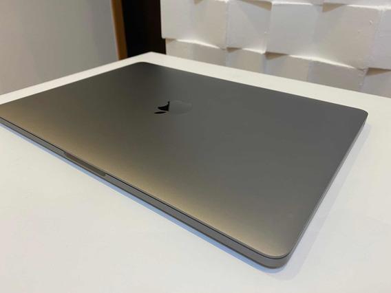 Macbook Pro 2017 - Retina - 2,3 Ghz - I5 - 8gb - 256 Ssd