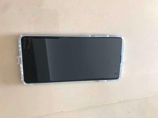 Celular Samsung S10+ De 128 Gb