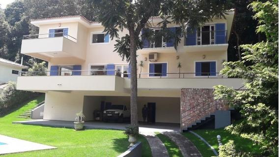 Venda Residential / Condo Serra Da Cantareira Mairiporã - 1919