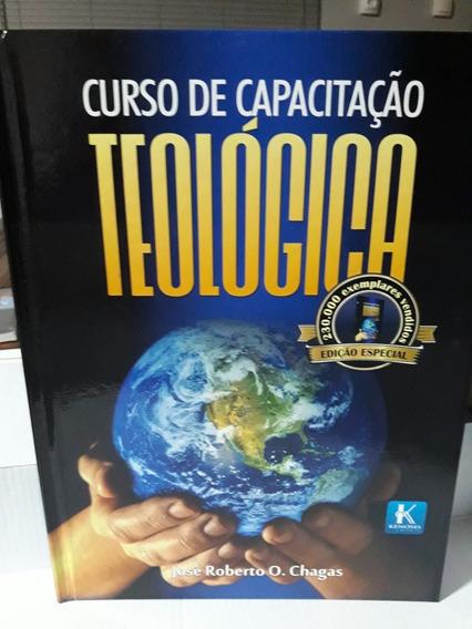 Enciclopédia De Teologia