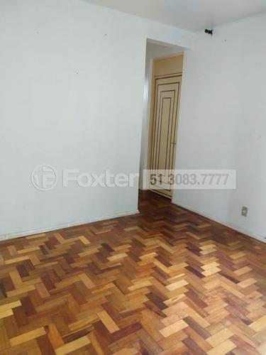 Imagem 1 de 15 de Apartamento, 2 Dormitórios, 40 M², Guajuviras - 187116
