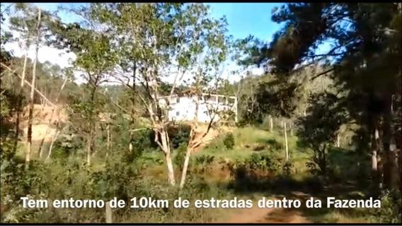Vendo Fazenda Em Igaratá A 100 Km De Sp