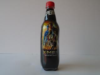 Pepsi Volver Futuro - Colecciones Diversas Antiguas en