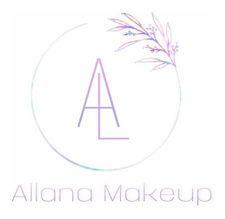 Logo, Arte