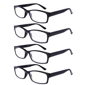 3a4aba387e Gafas Para Lectura Tipo Carey 1.50 Y 2.25 Dioptrias - Gafas en ...