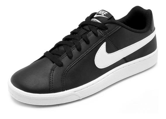 Tênis Sportswear Court Royale Casual