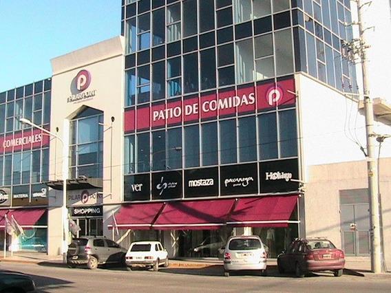 Oficinas En Venta En El Shopping Pilar Point