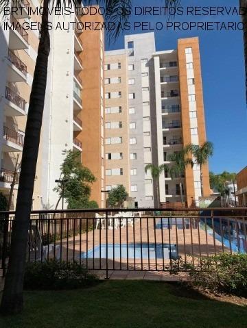 Apartamento - Ap00163 - 34101705