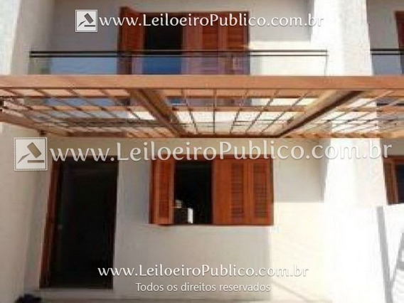 Sapucaia Do Sul (rs): Casa Ehsfb