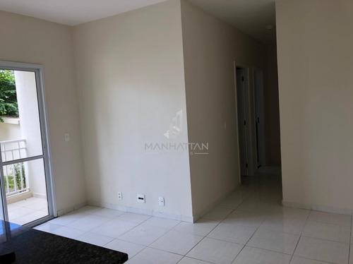 Apartamento À Venda Em Ortizes - Ap005616