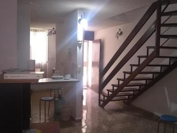 Apartamentos En Venta Cabudare Almariera Pacheco S