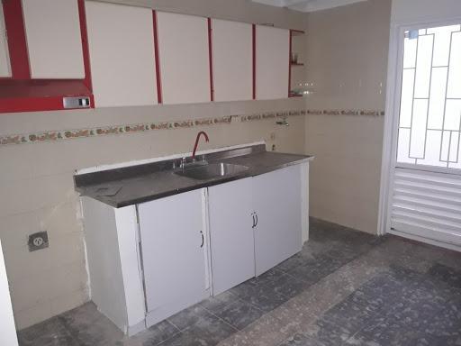 Casas En Arriendo Belen 622-12491