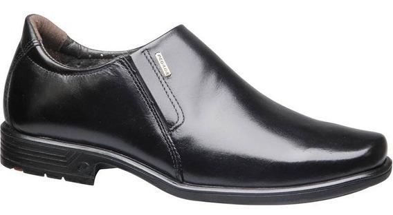 Sapato Social Pegada Masculino Original C/nf Pronta Entrega