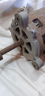Motor 0.5 Hp Funciona Lavarropas