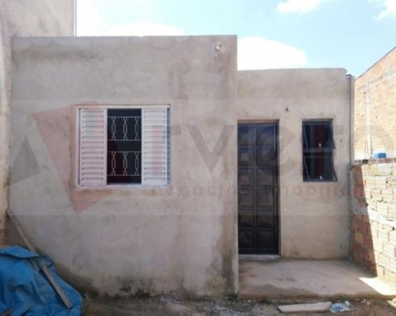 Casa - 1787 - 32402124