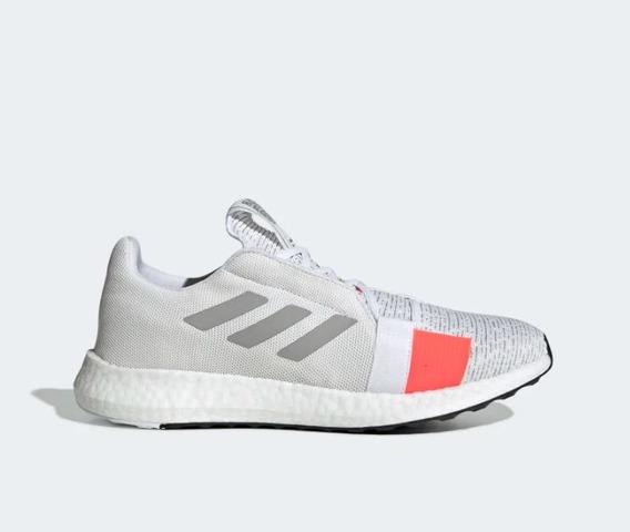 Tênis adidas Senseboost Go - Masculino G27403
