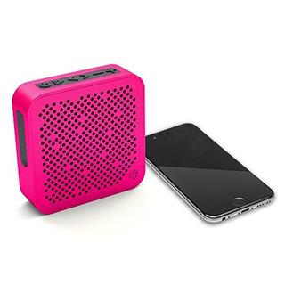 Altavoz Bluetooth Jlab Crasher