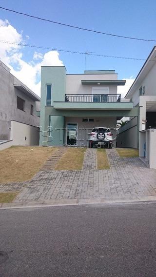 Venda-sobrado Em Condominio Com 03 Dorms-1 Suite-2 Vagas-arua Brisas Ii-mogi Das Cruzes-sp - V-1718