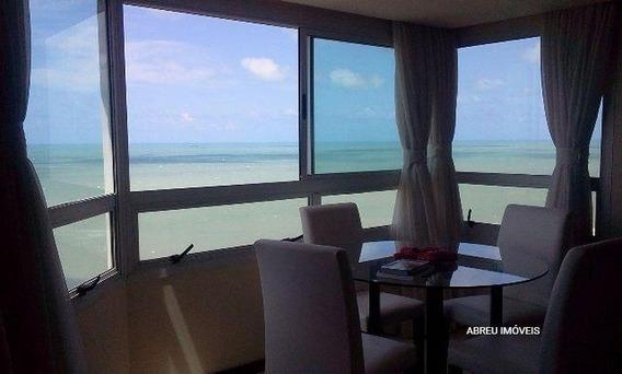 Apartamento - Petropolis - Ref: 30 - V-813610