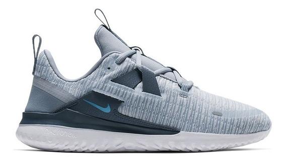 Zapatillas Nike Renew Arena Hombre Training Running + Envio