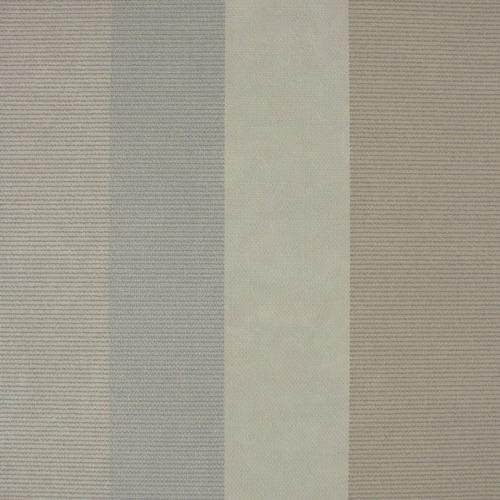 Empapelado Muresco Vinilico Colección Wallcovering 72981