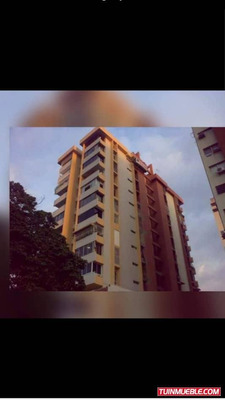 Apartamentos En Venta 04128901630