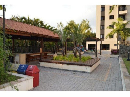 Apartamento Para Venda Em São Paulo, Jardim Bonfiglioli, 3 Dormitórios, 1 Suíte, 2 Banheiros, 2 Vagas - 7467_2-498673
