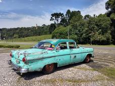 Ford Ford Customline 1955
