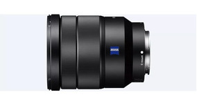 Lente Sony 16-35mm F4 Za Oss /zeiss /sel1635z