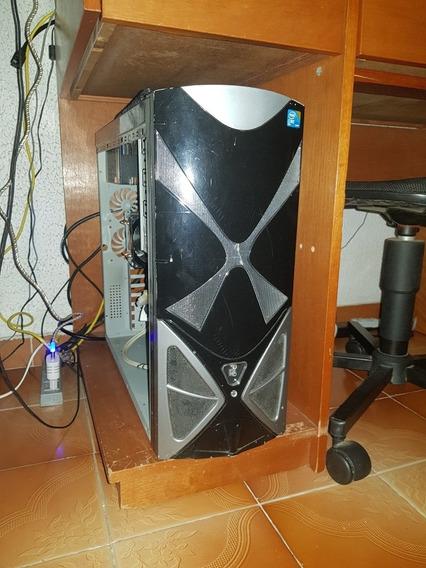 Pc Gamer Fx 8350, Asus M5a78l-m/plus C/ Monitor