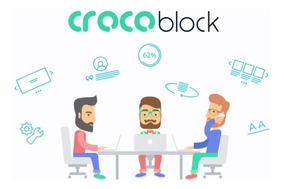 Crocoblock - Pack Tema Crocoblock + Jet Elements