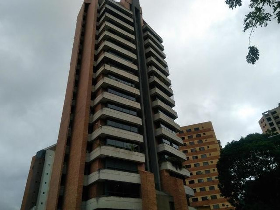 Apartamento En Venta La Trigaleña Pt 20-9064