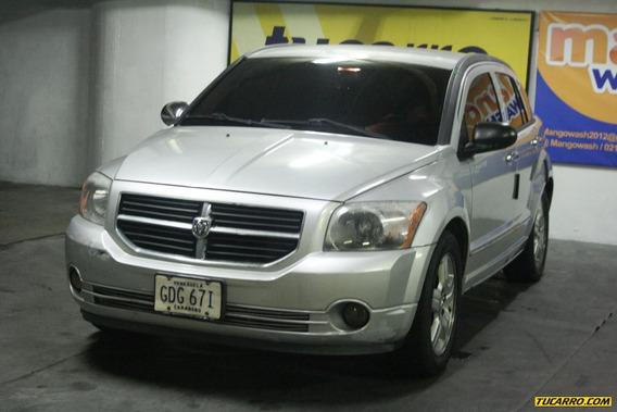 Dodge Caliber Lx