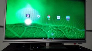 Tv Box Android 4.4.2 Coship N9090c En Caja