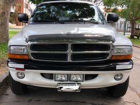Dodge Dakota 2.5 I Sport Clubcab 1999