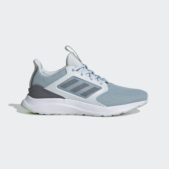 Zapatillas Running Mujer adidas Energy Falcon X/brand Sports