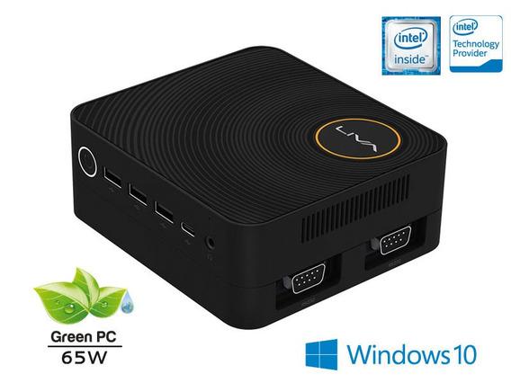 Computador Liva Ze Intel Windows Ultratop Dual Core 4gb