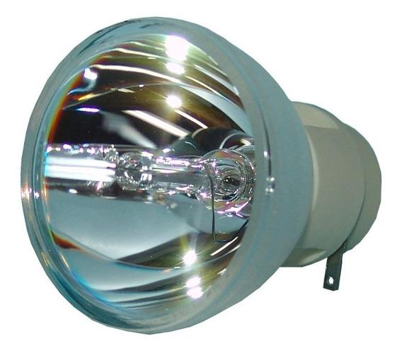 Lampada Optoma Tx779 / Bl-fp280e Ex779 Ex779i Eh1060 Eh1060i