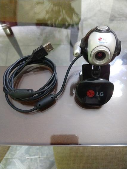 driver inovia webpro rcw-300 para windows 7