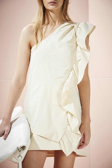 Vestido Cher Nuevo Modelo Salvatore