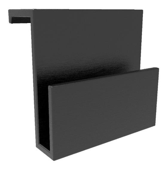 Suporte Lateral Vertical Hdd Externo Para Apple Mac Mini