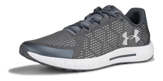 Tenis Under Armour Micro G Pursuit Se Hombre 3021232-100
