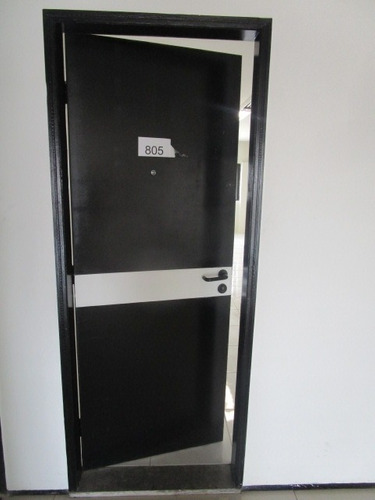 Imagem 1 de 4 de Sala Para Alugar Na Cidade De Fortaleza-ce - L3471