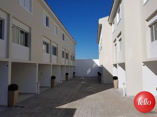 Casa - Ref: 176509