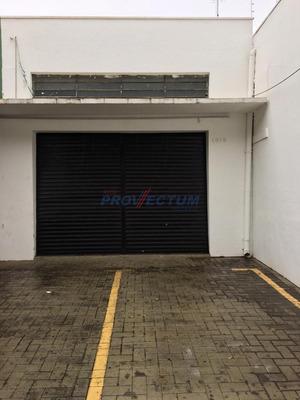 Salão Para Aluguel Em Jardim De Itapoan - Sl268266